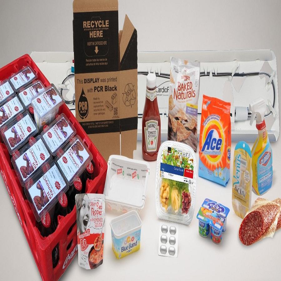 packaging-innovation