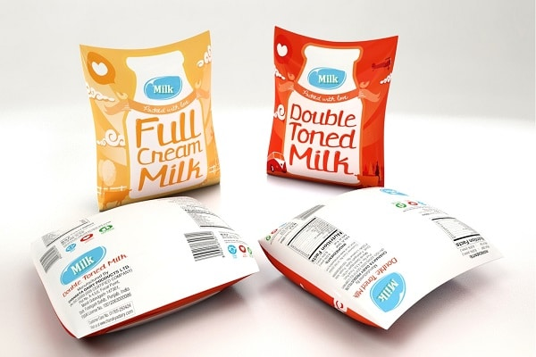 Innovations Packaging For Durability