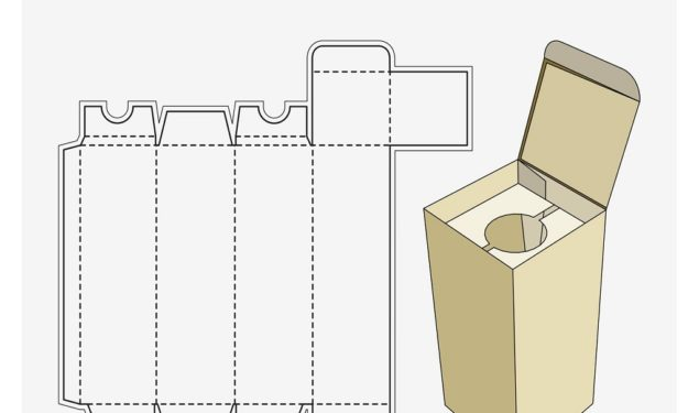 Tools That Are Mostly Used For Package Designing