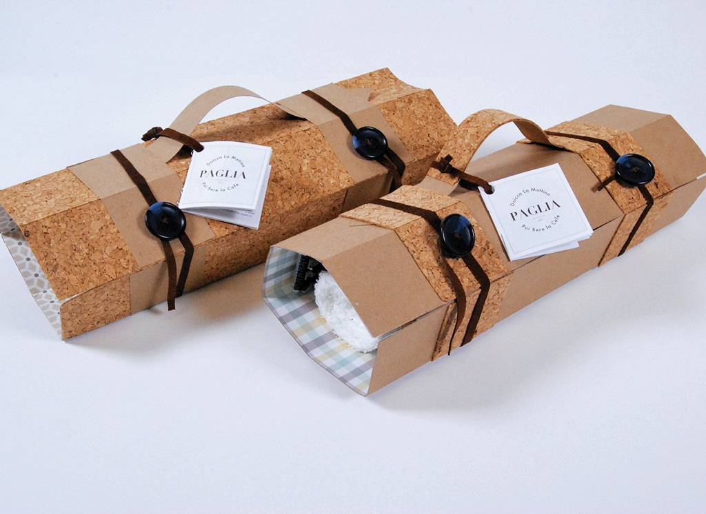 Ecofriendly Designs Packaging Innovations